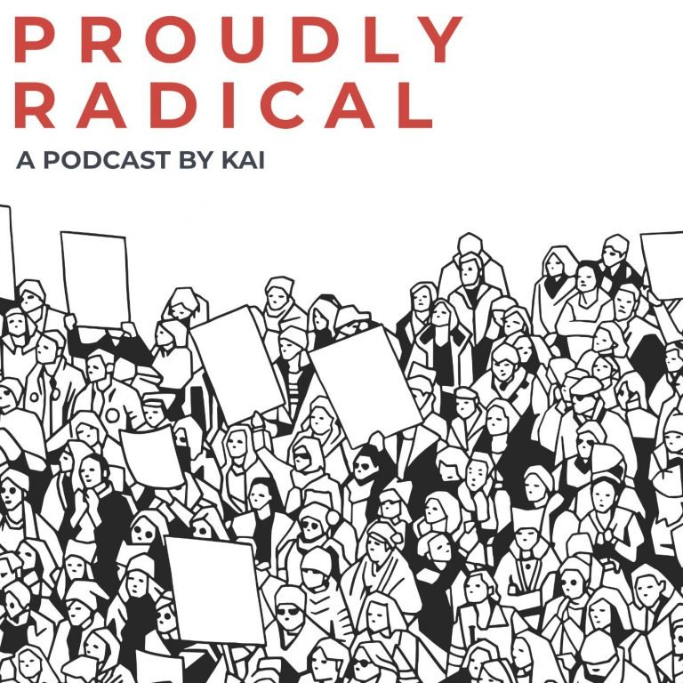 Episode 27 – Anarcho-Syndicalism 101